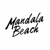 MandalaBeach