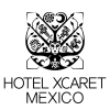 Hotel Xcaret México Logo