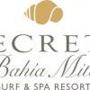 Hotel Secrets Bahia Mita Logo 2